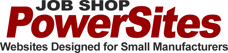 Job Shop PowerSites