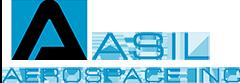asil aerospace logo