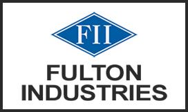 Fulton Industries Logo