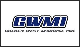 GWMI Logo