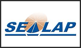 Sea-Lap Logo