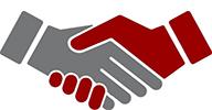 long term client relationships