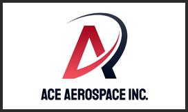 ace aerospace